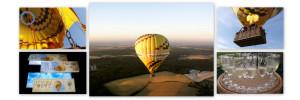 vyhlídkový let balonem (8)